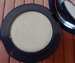 Kiko Cream Radiance Highlighter