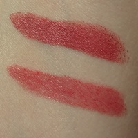 Maybelline Color Sensational Smoky Rose